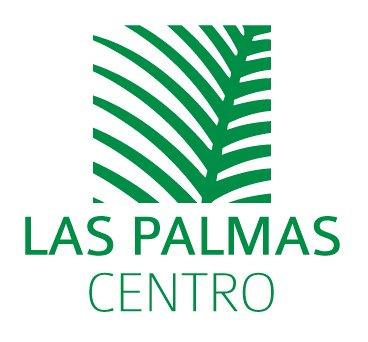 LOTE EN BARRIO LAS PALMAS CENTRO.         VALOR: u$ 13.000